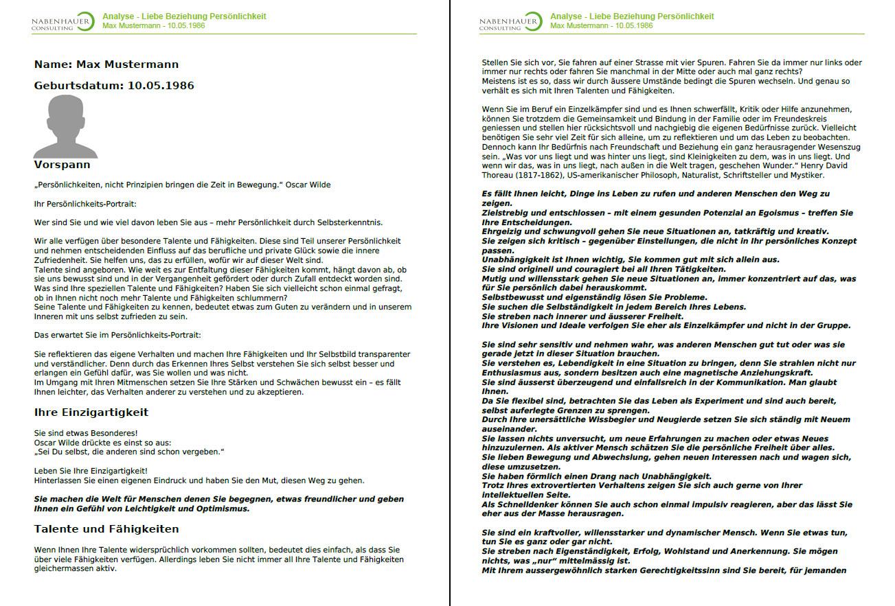Beste Verkauf Benötigt Analysevorlage Bilder - Entry Level Resume ...