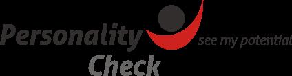 Personality Check Partnerprogramm