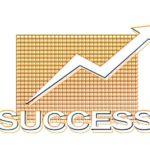 Mit diesen 5 Aussagen stehen Sie Ihrem Erfolg im Weg