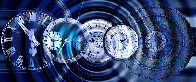 clock-1527693_640