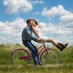 9 Tipps für eine glückliche Beziehung