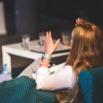 Wie verbessere ich die Kommunikation mit meinem Partner?