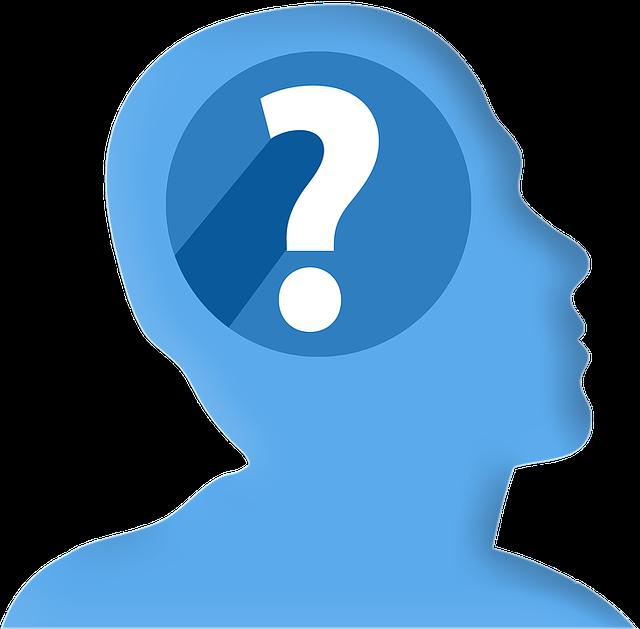 Was ist ein Persönlichkeitstest?