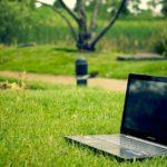 5 Tricks für mehr Balance zwischen Arbeit und Freizeit