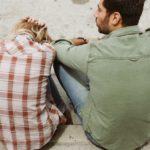 Diese 8 Zeichen sprechen dafür, dass Ihre Beziehung in Gefahr ist