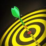 In 3 Schritten zu mehr Zielstrebigkeit