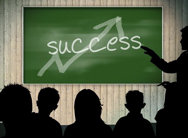 business-skills