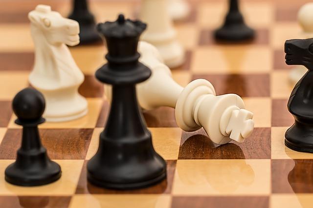 Mit diesen 7 Tipps lernen Sie mit Niederlagen umzugehen