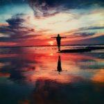 5 Gründe, mutiger durchs Leben zu gehen