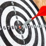 Mit diesen 10 Tipps verwirklichen Sie Ihre Ziele