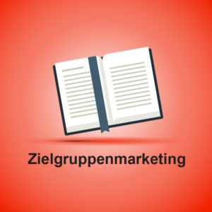 Zielgruppenmarketing