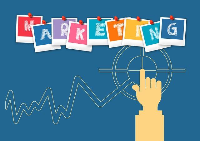 Multilevel Marketing und Reseller