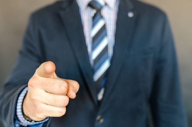 """Mehr Sicherheit für Leasinggesellschaften durch """"Personality Check"""""""
