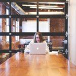 10 Tipps zum Umgang mit schwierigen unzufriedenen Kunden