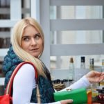 5 Methoden, die einen Kunden zum Kauf bewegen