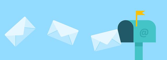 Der Weg zum optimalen Newsletter