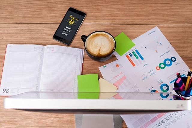 Effizienz und Effektivität im Online-Marketing