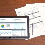 Kommunikations-Tricks zur Kundensteuerung