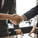 Warum Kundenloyalität wichtig ist