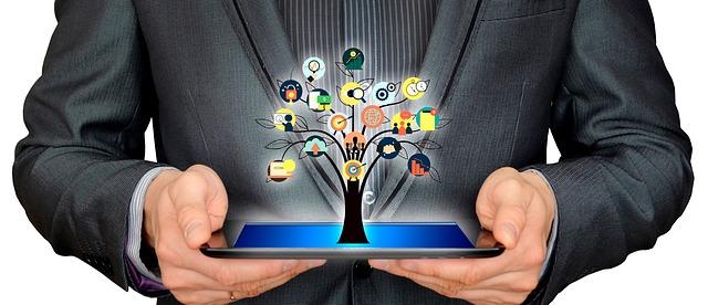 Willkommen im 21. Jahrhundert: Personalisiertes Marketing ist effektives Marketing!