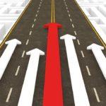 Personalisiertes Marketing – wann werden auch Sie die Vorteile für Ihr Unternehmen entdecken?