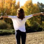 Wie Sie mit sich selbst zufriedener sein können – unser Persönlichkeitstest zeigt Ihnen, worauf es ankommt!