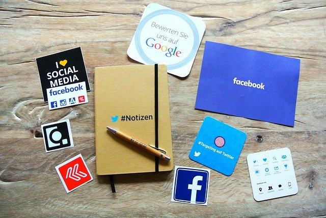 Personalisiertes Marketing: Der Einfluss von personalisierter Werbung in unserem durchmedialisierten Alltag!