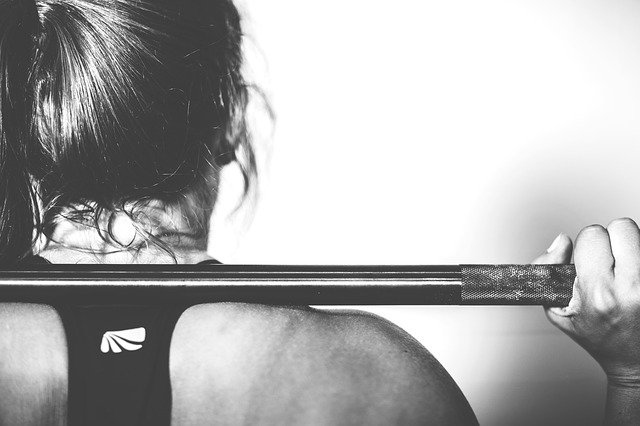 Wie Sie Ihre Stärken effizient nutzen können?