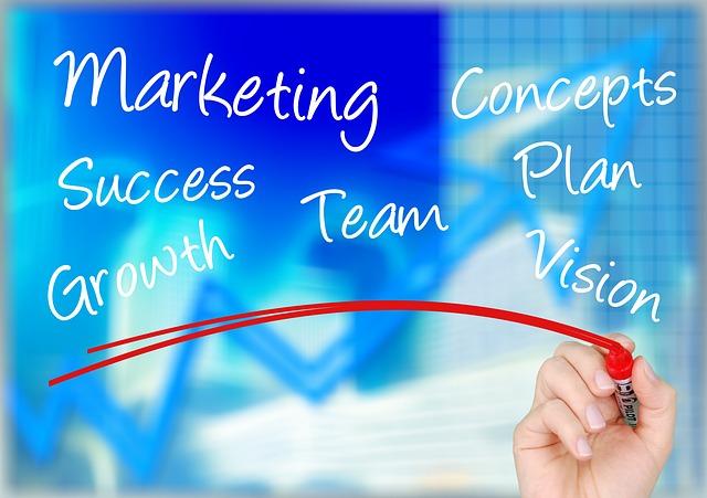 Was ist durch Personalisierung im Marketing möglich?