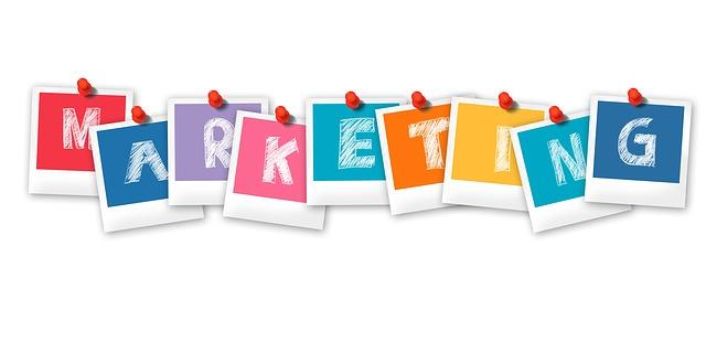 Mit personalisiertem Marketing verbessern Sie Ihre Conversion Rate – und mit unserem Personality Check Tool erhöhen Sie den Umsatz Ihres Web-Shops!