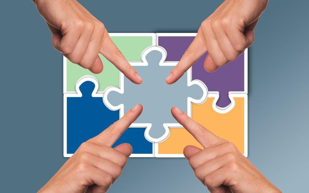 Wie Sie Ihrem Mitarbeiter bei Leistungsabfall helfen können?