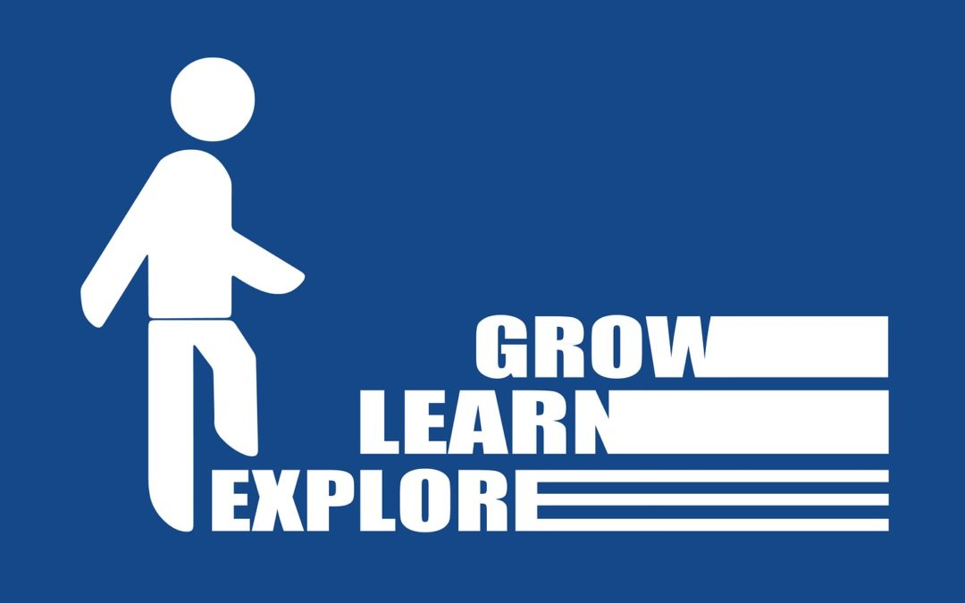 Erfolg auf der ganzen Linie! Mit unserem Personality Check Tool profitieren Sie von persönlicher Weiterentwicklung!