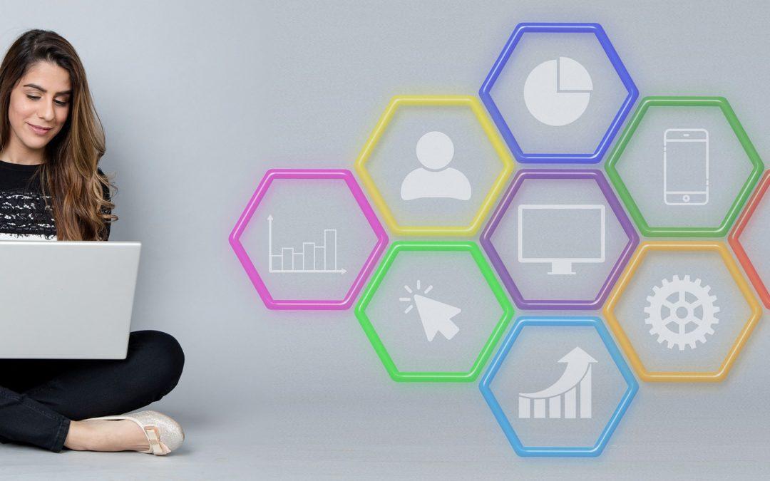 Machen Sie's persönlich! Eine persönliche Ansprache ist im digitalen Zeitalter essentiell! Mit unserem Personality Check Tool geht das in nur wenigen Schritten!