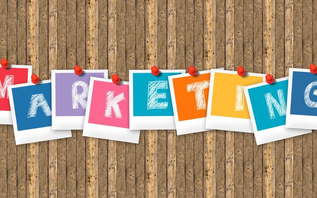 Maßgeschneiderte Botschaften? Mit unserem Personality Check Tool sprechen Sie Ihre Kunden individuell an. So geht effektives Marketing heute!