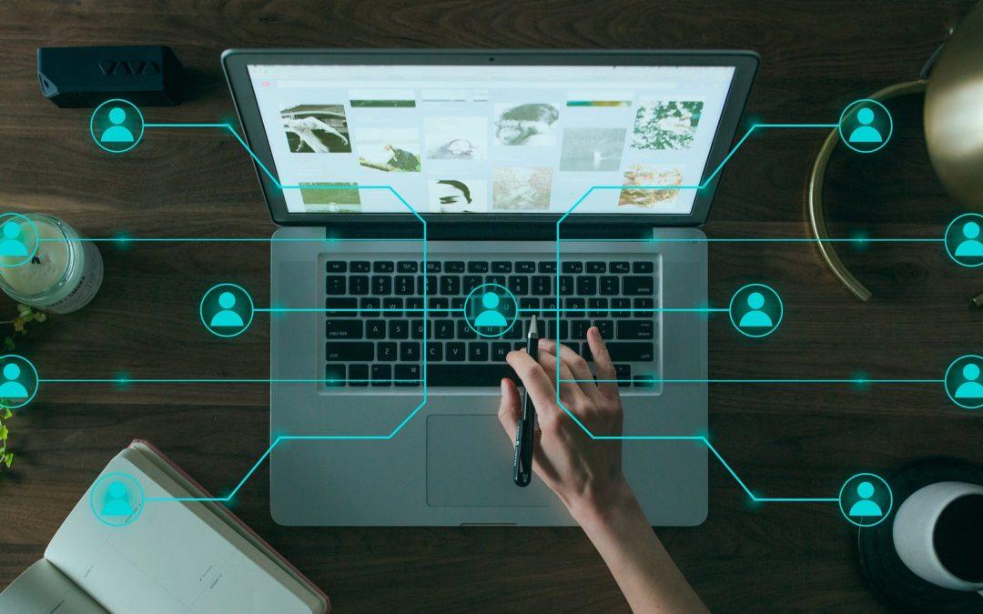 Studie zeigt: Verbraucher schätzen personalisiertes Marketing – mit unserem Personality Check Tool personalisieren Sie Ihre Website im Handumdrehen!