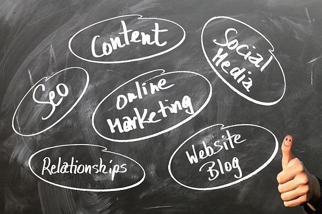 Personalisiertes Marketing – nutzen Sie die Technik von heute für die Zukunft von morgen! Das Personality Check Tool für Ihr Online Marketing!