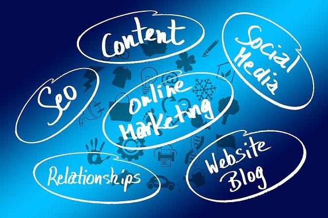Personalisiertes Online Marketing – das Personality Check Tool und seine zukunftsweisenden Möglichkeiten!