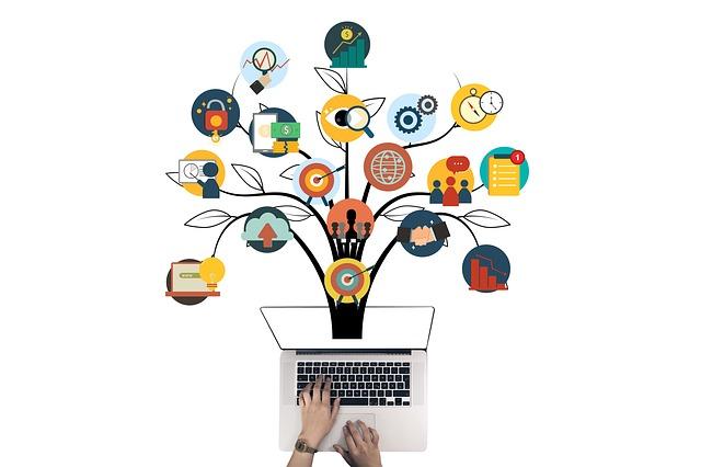 Verbessern Sie Ihre Kundenbeziehung durch personalisiertes Marketing mit unserem Personality Check Tool!
