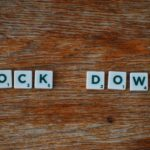 Nutzen Sie die Zeit des Lockdowns um den Fokus auf sich zu richten – das Personality Check Tool liefert Ihnen Antworten!