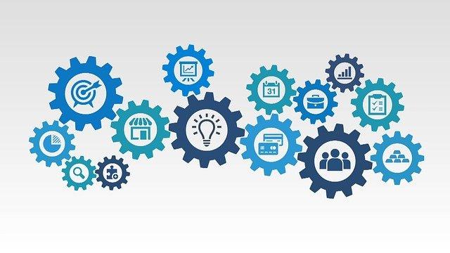 Rolle der Personalisierung des Marketings in der digitalen Welt