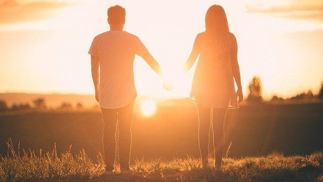 was tun wenn Ihre Beziehung kriselt